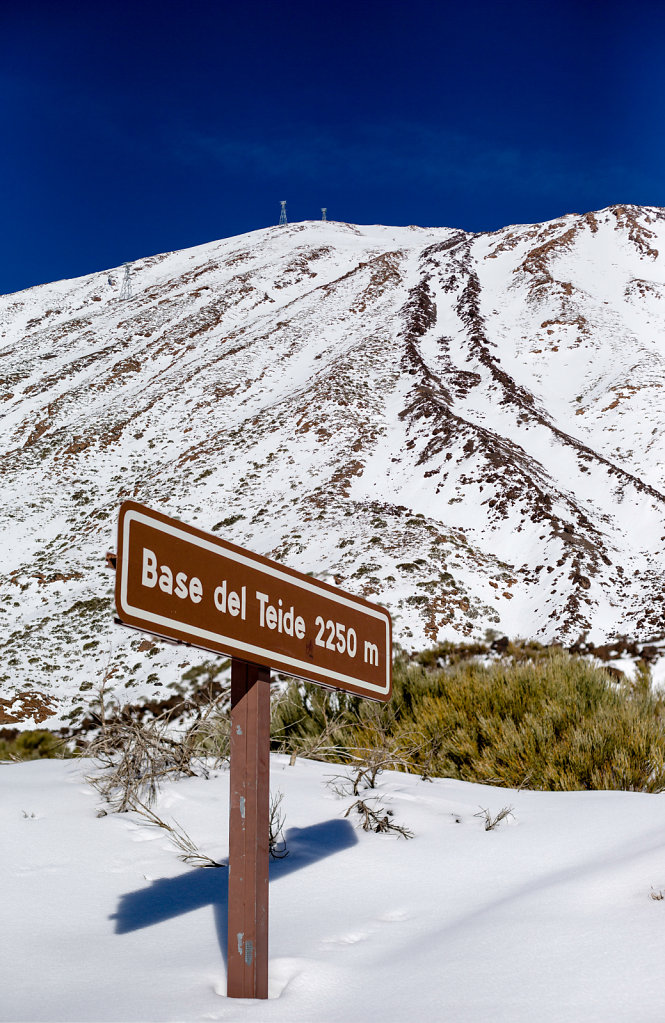 El-Teide-14.jpg